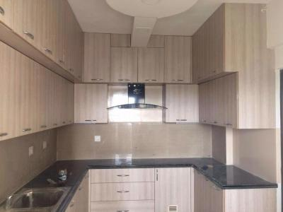 Gallery Cover Image of 1254 Sq.ft 2 BHK Apartment for buy in Purva Windermere, Pallikaranai for 6400000