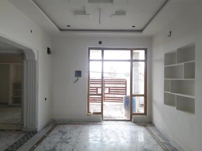 Gallery Cover Image of 1350 Sq.ft 2 BHK Independent House for buy in Nagole for 6000000