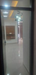 Gallery Cover Image of 500 Sq.ft 1 BHK Independent Floor for buy in Vasundhara for 2000000