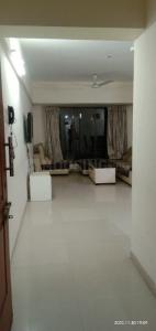 Gallery Cover Image of 1000 Sq.ft 2 BHK Apartment for buy in Vastu Labh, Jogeshwari East for 19000000