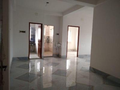 Gallery Cover Image of 880 Sq.ft 2 BHK Apartment for buy in Garia for 3300000