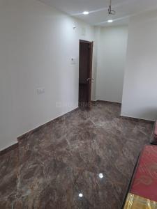 Hall Image of PG 6365170 Manikonda in Manikonda