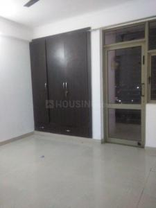 Gallery Cover Image of 1850 Sq.ft 3 BHK Apartment for rent in Sector 34 for 25000