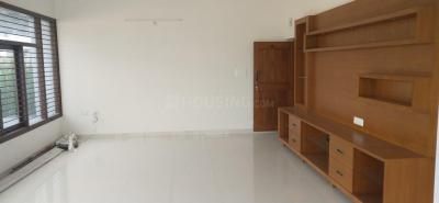 Gallery Cover Image of 2000 Sq.ft 3 BHK Independent House for rent in Banaswadi for 45000