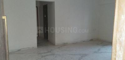 Gallery Cover Image of 1200 Sq.ft 2 BHK Apartment for rent in Tardeo for 150000