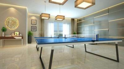 Gallery Cover Image of 650 Sq.ft 3 BHK Apartment for buy in RWD Grand Corridor, Vanagaram  for 6500000