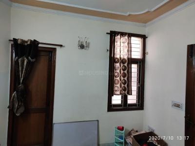 Gallery Cover Image of 385 Sq.ft 1 BHK Apartment for buy in Khirki Extension for 2100000
