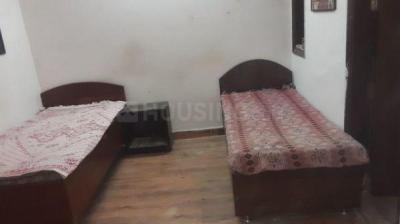 Bedroom Image of PG 5554055 Lajpat Nagar Iv in Lajpat Nagar