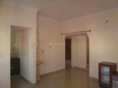 Gallery Cover Image of 950 Sq.ft 2 BHK Independent Floor for rent in Koramangala for 24000