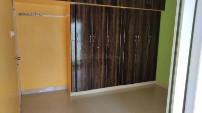 Gallery Cover Image of 900 Sq.ft 2 BHK Apartment for rent in Perumbakkam for 11000