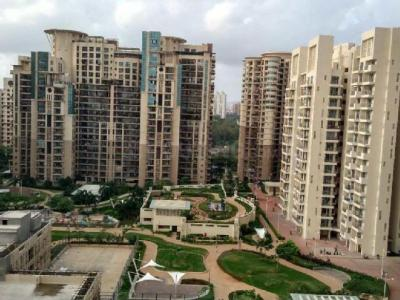 Gallery Cover Image of 985 Sq.ft 2 BHK Apartment for rent in Powai for 48000