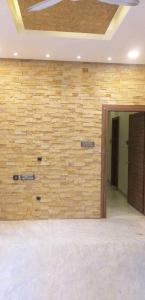 Gallery Cover Image of 1800 Sq.ft 3 BHK Villa for rent in Ramaniyam Stone Arc, Thiruvanmiyur for 38000
