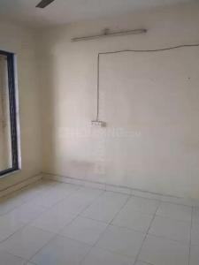 Gallery Cover Image of 600 Sq.ft 1 BHK Apartment for rent in Sanjeevani Vrindavan, Airoli for 18000