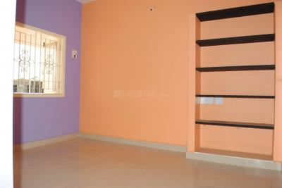 Gallery Cover Image of 1224 Sq.ft 3 BHK Independent House for buy in Avadi for 5800000