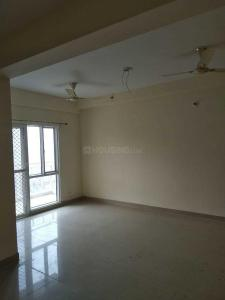 Gallery Cover Image of 915 Sq.ft 2 BHK Apartment for rent in Panchsheel Greens, Noida Extension for 8000