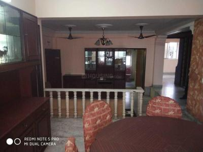 Gallery Cover Image of 1200 Sq.ft 3 BHK Apartment for buy in Gariahat for 13000000