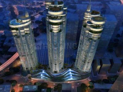 Gallery Cover Image of 7477 Sq.ft 5 BHK Apartment for buy in Omkar 1973, Worli for 220000000