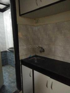 Gallery Cover Image of 750 Sq.ft 2 BHK Apartment for rent in Winchester, Andheri West for 50000