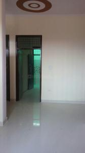 Gallery Cover Image of 1200 Sq.ft 3 BHK Independent Floor for buy in Achheja for 3500000