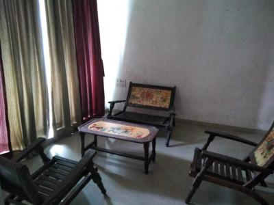 Gallery Cover Image of 925 Sq.ft 2 BHK Apartment for buy in Thane West for 9700000