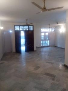 Gallery Cover Image of 1800 Sq.ft 3 BHK Independent House for rent in DLF Phase 3 for 35000
