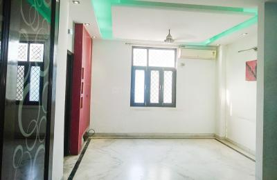Gallery Cover Image of 2300 Sq.ft 3 BHK Independent House for rent in Gyan Khand for 21000