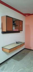Gallery Cover Image of 1375 Sq.ft 3 BHK Apartment for rent in Samarth Duplex, Kalyan West for 20000