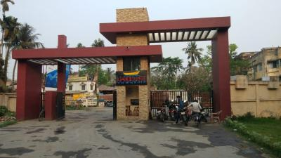 Gallery Cover Image of 1200 Sq.ft 3 BHK Villa for buy in Lake Life Township, Joka for 4500000