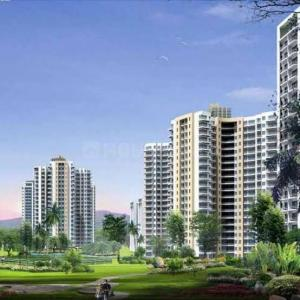 Gallery Cover Image of 950 Sq.ft 2 BHK Apartment for buy in  CSSOS Officers Enclave IV, Chhawla for 4000000
