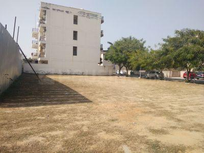 300 Sq.ft Residential Plot for Sale in Sector 41, Gurgaon