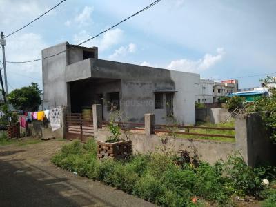 1500 Sq.ft Residential Plot for Sale in Amarpura, Nagaur
