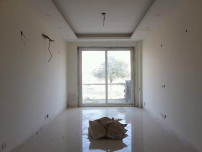 3 BHK Independent Builder Floor