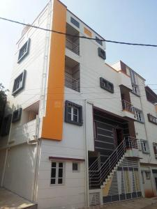 Gallery Cover Image of 2100 Sq.ft 3 BHK Independent House for buy in Subramanyapura for 11500000