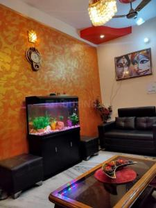 Gallery Cover Image of 1200 Sq.ft 3 BHK Apartment for buy in Rajendra Nagar for 5250000