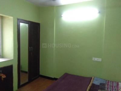 Gallery Cover Image of 540 Sq.ft 1 BHK Apartment for rent in Jogeshwari East for 22500