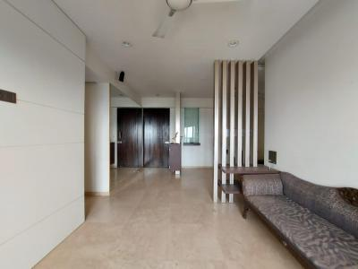 Gallery Cover Image of 1050 Sq.ft 2 BHK Apartment for buy in Hiranandani Maitri Park, Chembur for 27000000