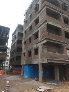 Gallery Cover Image of 1200 Sq.ft 2 BHK Apartment for buy in Chandanagar for 6000000