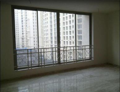 Gallery Cover Image of 1292 Sq.ft 3 BHK Apartment for buy in Hiranandani Estate for 28000000