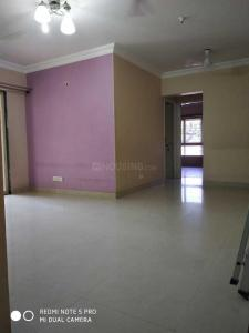Gallery Cover Image of 1150 Sq.ft 2 BHK Apartment for rent in Powai for 58000