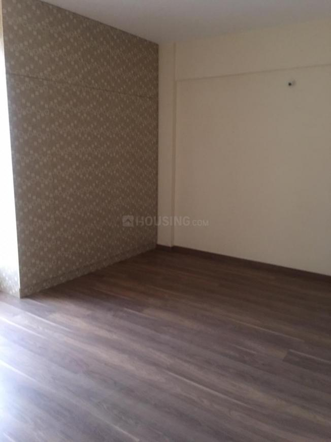 Bedroom Image of 1365 Sq.ft 3 BHK Apartment for rent in Electronic City for 23000