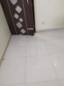 Gallery Cover Image of 500 Sq.ft 1 BHK Independent Floor for rent in Sector 7 Dwarka for 12000