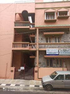 Gallery Cover Image of 7200 Sq.ft 10 BHK Apartment for buy in Sri Lakshmi Venkateswara Nilayam, Banashankari for 50000000
