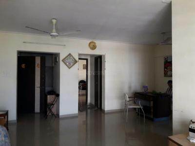 Gallery Cover Image of 1700 Sq.ft 3 BHK Apartment for buy in Goregaon West for 30000000