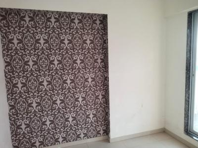Gallery Cover Image of 880 Sq.ft 2 BHK Apartment for buy in Sargam Residency, Naigaon East for 3750000