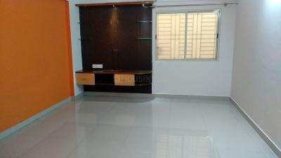 Gallery Cover Image of 1155 Sq.ft 2 BHK Apartment for rent in Jnana Ganga Nagar for 18000
