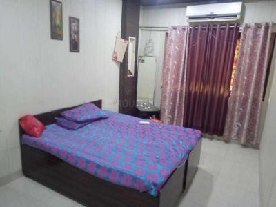 Gallery Cover Image of 1000 Sq.ft 2 BHK Apartment for rent in RHO 2 for 10000