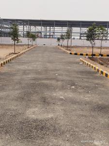 801 Sq.ft Residential Plot for Sale in Avadi, Chennai