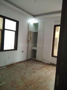 Gallery Cover Image of 460 Sq.ft 1 BHK Apartment for buy in Fatehpur Beri for 1250000