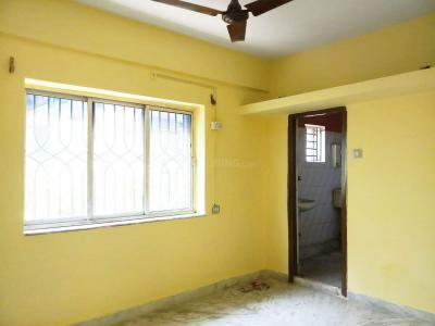 Gallery Cover Image of 1000 Sq.ft 2 BHK Apartment for rent in Ballygunge for 25000
