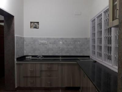 Gallery Cover Image of 850 Sq.ft 2 BHK Apartment for rent in Nagapura for 24000